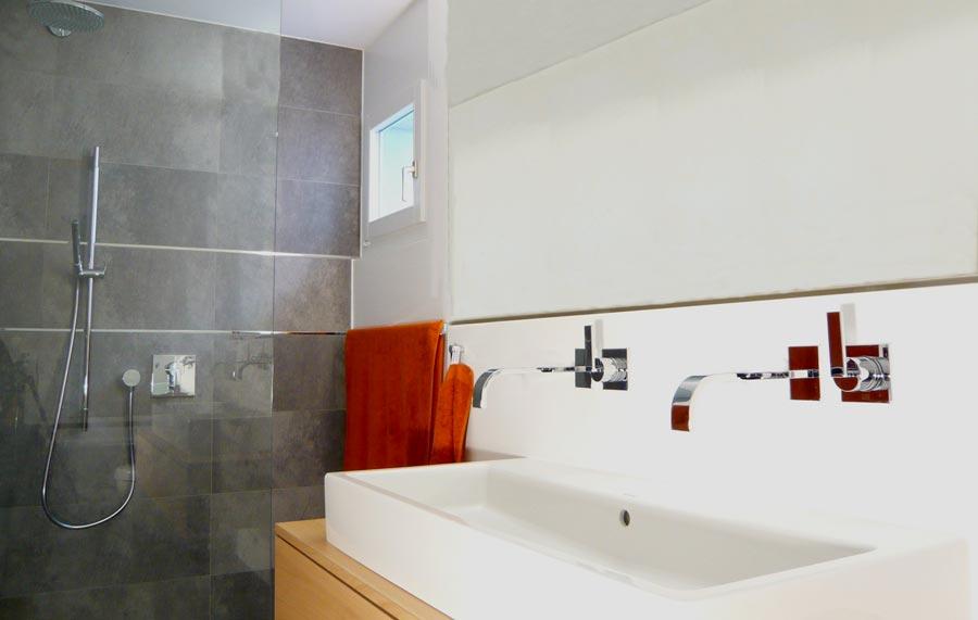badumbau familie f altendorf aim innenausbau gmbh. Black Bedroom Furniture Sets. Home Design Ideas